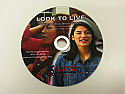 DVD - Look To Live