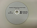 Visual Presentation CD Rom