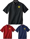 STTT Polo Shirt