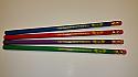 STTT Pencil