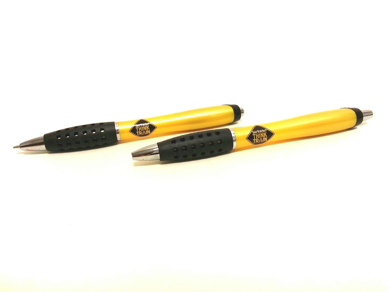 STTT Click Pen