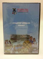 NEW Consolidated DVD
