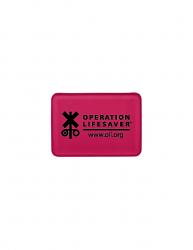 OLI First Aid Kit