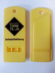 STTT Train Whistle