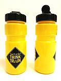 STTT Water Bottle